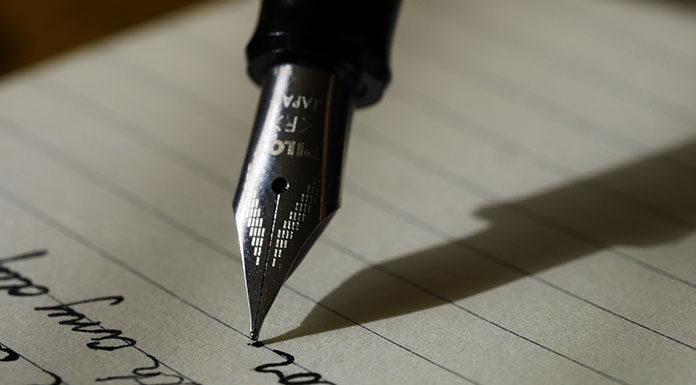 Biuro tłumaczeń jako pomysł na biznes